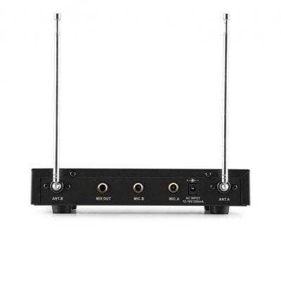 Auna VHF-2-H