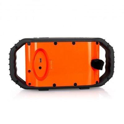 Auna Poolboy Orange
