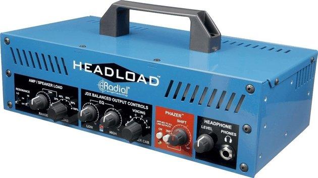 Tonebone Tonebone Headload V16
