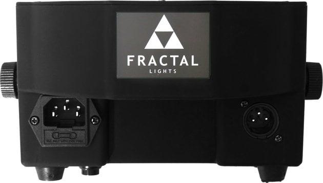 Fractal Lights PAR LED 18 x 1W