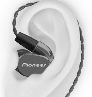 Pioneer SE-CH5T-S