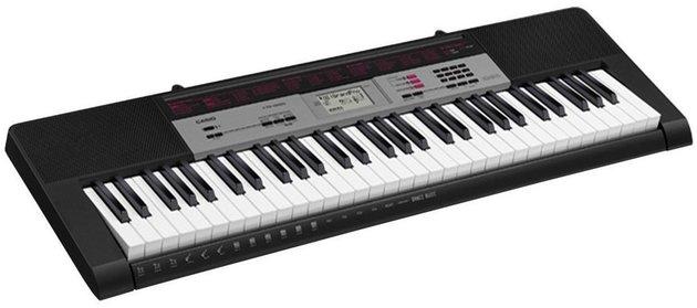 Casio CTK-1500