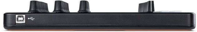 Novation Launch Control XL MK2 Black