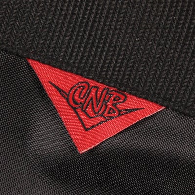 CNB EB380