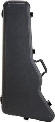 SKB Cases 1SKB-63 EXP F-BRD Hardshell Guitar Case