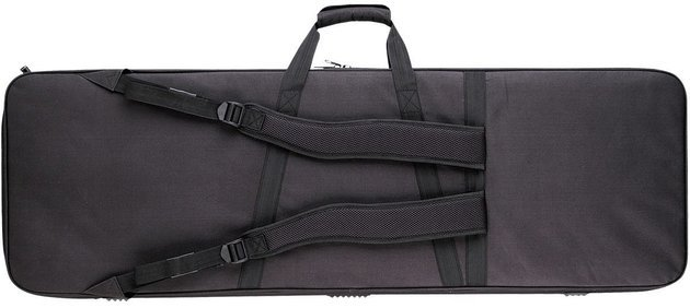 SKB Cases 1SKB-SC44 Rectangular Bass Soft Case