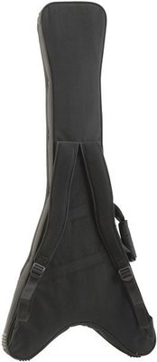 SKB Cases 1SKB-SC58 V-Style Guitar Soft Case
