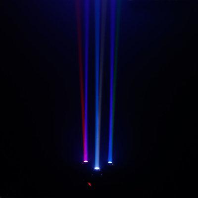 Cameo HYDRABEAM 300 RGBW