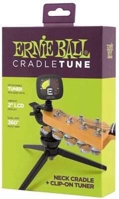 Ernie Ball 4113 CradleTune