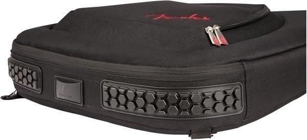 Fender FE1225 Electric Guitar Gig Bag