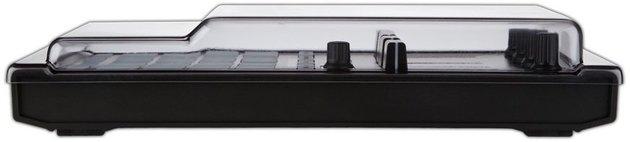 Decksaver NI Kontrol F1/Z1/X1Mk1-2 cover