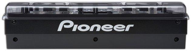 Decksaver Pioneer DJM-2000 cover