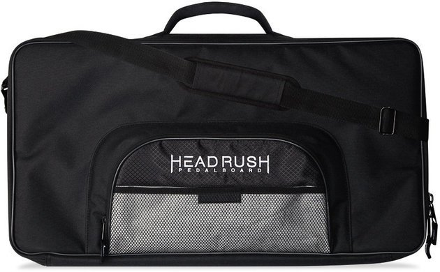 Headrush Pedalboard Gig Bag