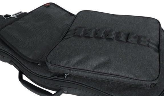 Gator Transit Series Electric Bag Black