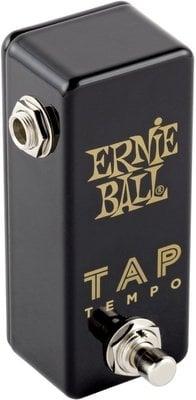 Ernie Ball Tap Tempo