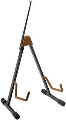 Konig & Meyer 14130 Cello Stand Cork