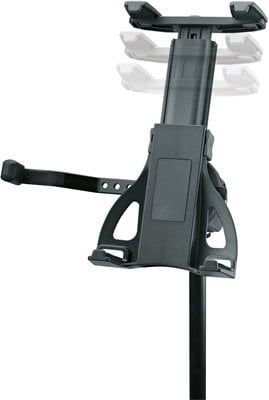 Konig & Meyer 19776 Tablet PC Stand Black