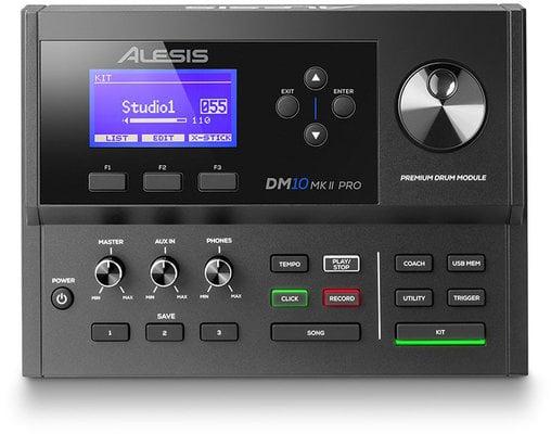 Alesis DM10 MKII Pro Kit