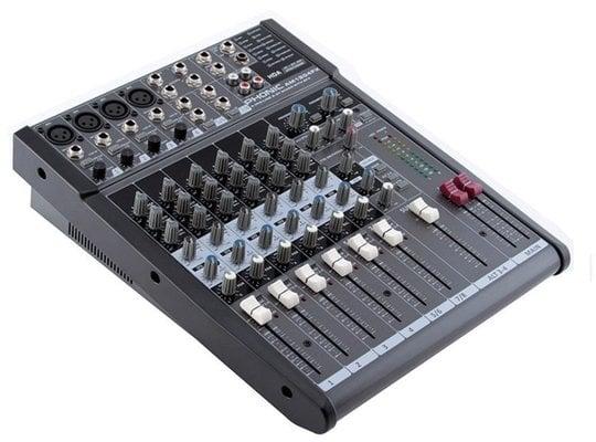 Phonic AM1204FX