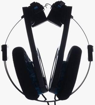 KOSS Porta Pro (2-year warranty)
