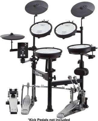 Roland TD-1KPX2 V-Drums Portable