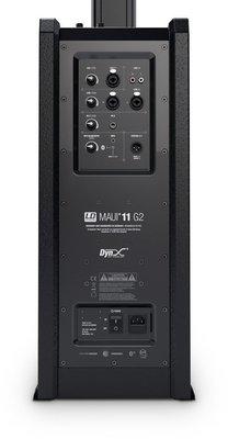 LD Systems MAUI 11 G2 Black