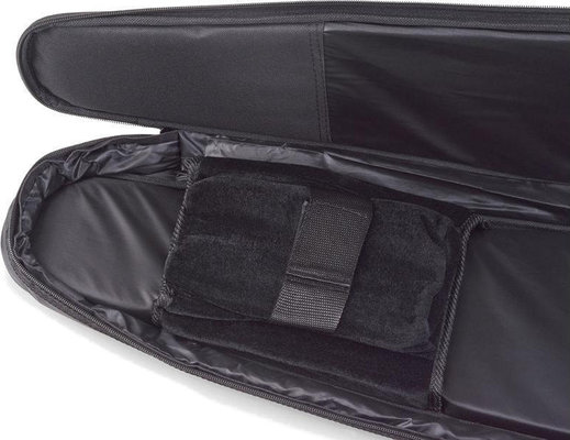 RockBag Deluxe Line Steinberger Electric Bass Gig Bag