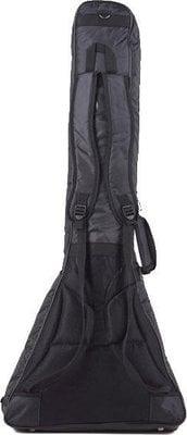 RockBag Deluxe Line FV-Model Guitar Bag Black