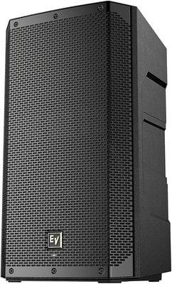 Electro Voice ELX 200-12P