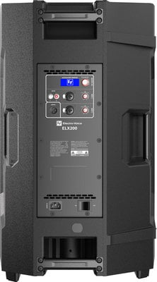 Electro Voice ELX 200-15P