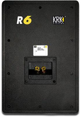 KRK Rokit R6-G3