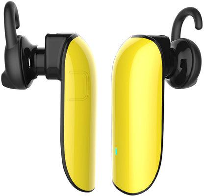 Jabees beatleS Yellow