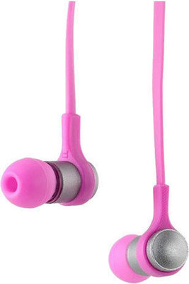 Jabees WE202M Pink
