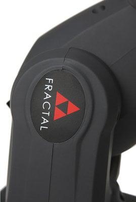 Fractal Lights Mini Led Gobo Spot 30W