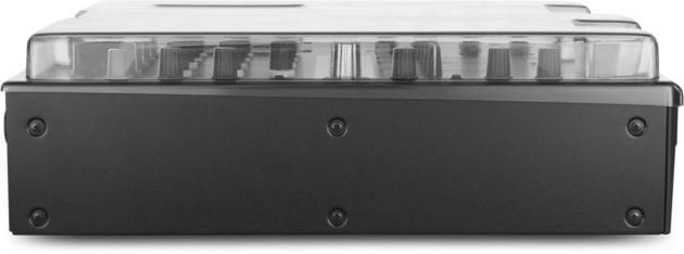 Decksaver Pioneer DJM-750MK2 Cover