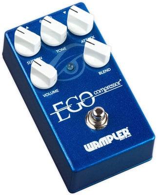 Wampler Ego