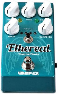 Wampler Ethereal
