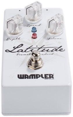 Wampler Latitude Standard
