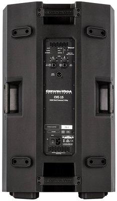 Cerwin Vega CVE-15
