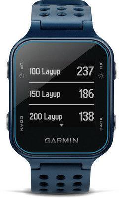 Garmin Approach S20 Gps Watch Mid Teal