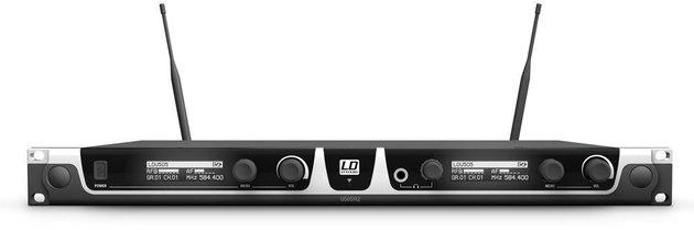 LD Systems U505 BPHH 2