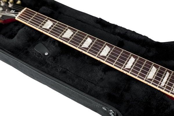 Gator SG Guitar Case