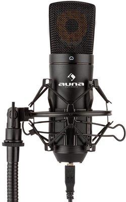 Auna MIC-920B