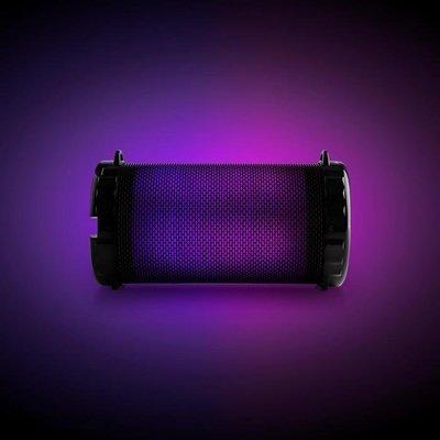 Auna Dr. Beat LED