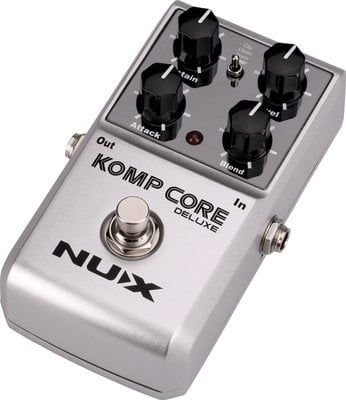 Nux Komp Core Deluxe