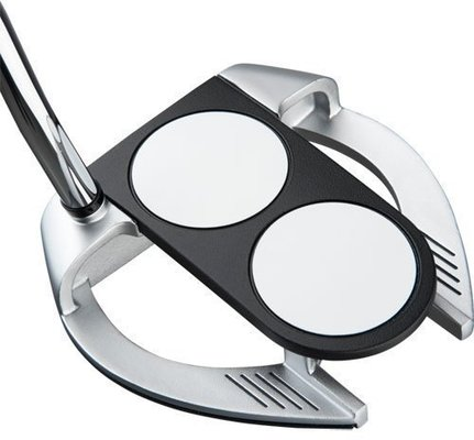 Odyssey Works Versa 2B Putter Right Hand 33