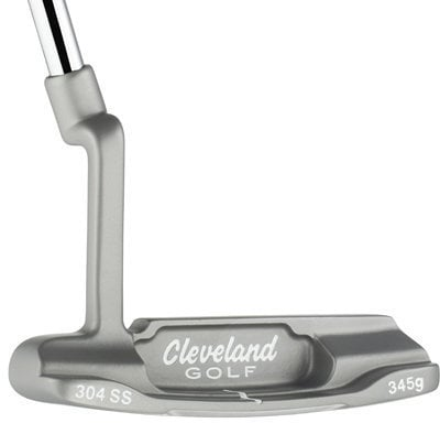 Cleveland Huntington Beach Collection 2016 Putter 1.0 Right Hand 33