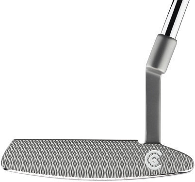 Cleveland Huntington Beach Collection Putter 4.0 34 Right Hand