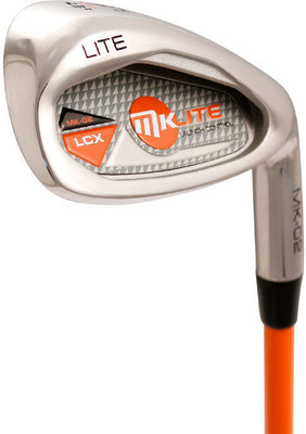 Masters Golf MKids Iron Right Hand 125 CM 6