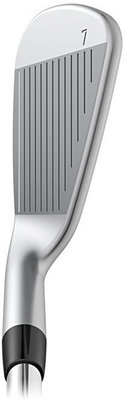 Ping i200 Irons Right Hand Regular 4-PW